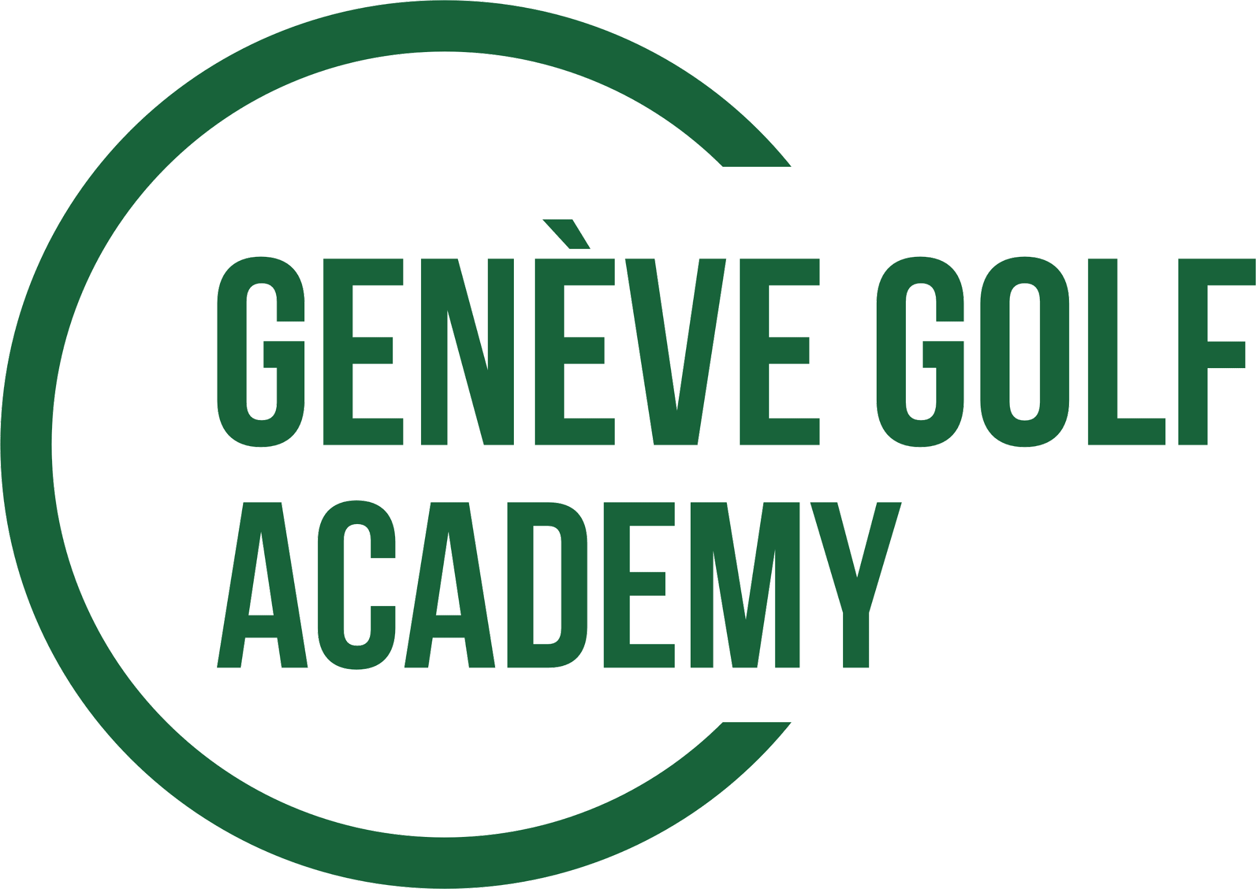 Geneve Golf Academy